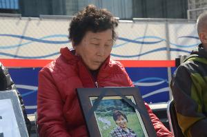 Die Mutter der 2012 verstorbenen Samsung Arbeiterin hat im August 2017 vor gericht Recht bekommen