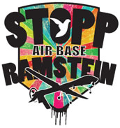 Stopp Air Base Ramstein