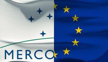 Das Abkommen Mercosur – Europäische Union