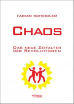 [Buch] Chaos. Das neue Zeitalter der Revolution
