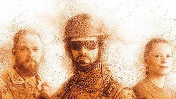 »Mali« – nur ein Abenteuer bei Youtube? Bundeswehr beginnt mit neuer Werbekampagne