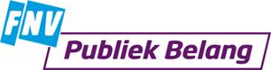 ÖD im niederländischen FNV