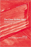 "Buch: ""The Class Strikes Back"""