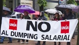 unia: Ausgerechnet im Tessin: Ein Mindestlohn, den keiner braucht…