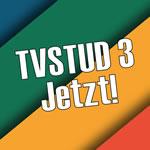 TV Stud Berlin - Für einen neuen studentischen Tarifvertrag