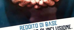 Broschüre der USB zum neuen italienischen Sozialgesetz am 1.1.2018