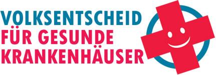 Pflegenotstand: Volksbegehren für bessere Pflege in Berlin