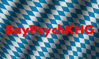 BayPsychKHG