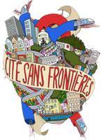 Solidarity City