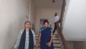 Textilgewerkschafterin in Bangladesch wird festgenommen am 1.4.2018