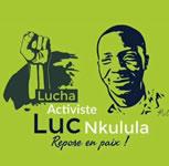 Mitten in Protestwellen: Der (zufällige?) Tod des kongolesischen Aktivisten Luc Nkulula