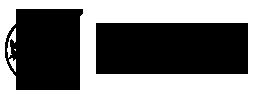logo ozzip