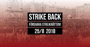 protestaufruf_stockholm
