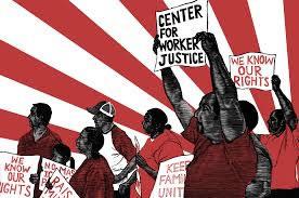Worker Center