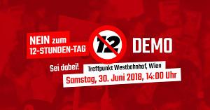 Anti_12Stunden_Wien