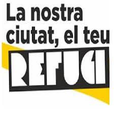 »Ciutat Refugi«