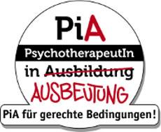 Psychotherapeuten*innen in Ausbildung