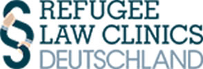 Refugee Law Clinics