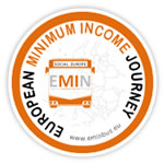 EMIN (European Minimum Income Network)