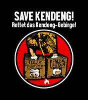 kendeng_ggheidelbergcement