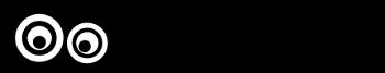 logo von free.de