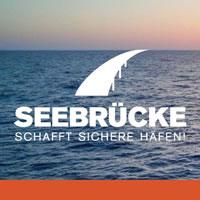 SEEBRÜCKE – Schafft sichere Häfen