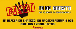 10.august_intersindical