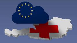 Österreichs Regionen wehren sich gegen Krankenkassenzerschlagung durch die EU