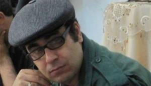 Terrorurteil gegen Mohammad Habibi, Lehrergewerkschafter aus Teheran: 10 Jahre und 6 Monate Gefängnis!