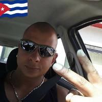 Daniel Hillig: Das Opfer von Chemnitz, deutsch-kubanischer Antifaschist