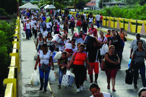 roraima_flucht_venezuela