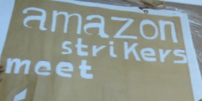 amazon strikers meet
