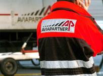 Belgien: am 25. Oktober 2018 begann der Streik der Beschäftigten der Aviapartner (Gepäckabfertigung) am Flughafen Brüssel