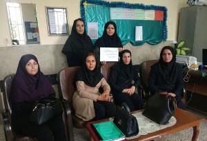 Zwei Tage Streik der Lehrerinnen und Lehrer im Iran: Ein wichtiges Signal, trotz Festnahmen