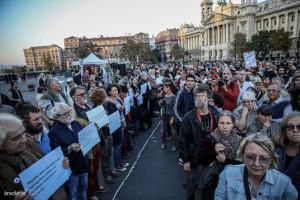 solidameo_obdachlose_budapest_14.10.2018