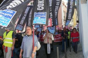 streikdemo_ödportugal_25.10.2018