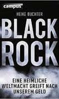 Der Vermögensverwalter BlackRock