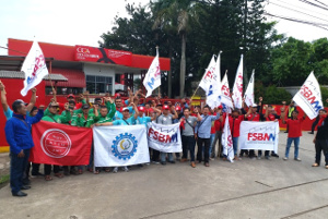 Cola_indonesienprotest_13.11.2018