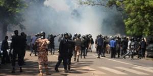 bamako_repression_juni2018