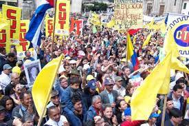 cut_kolumbien_ggsteuerreform