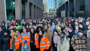 googlewalkout_dublin