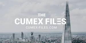 CORRECTIV: CumExFiles
