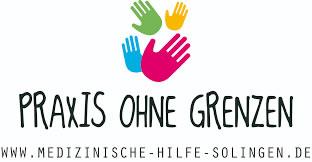 """Praxis ohne Grenzen"" in Bad Segeberg"