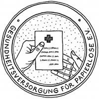 Gesundheitsversorgung für Papierlose e.V.
