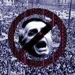 Solidarität mit den Sozialen Bewegungen in Brasilien