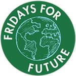 """""""Fridays for Future"""": Schulstreiks für mehr Klimaschutz"""