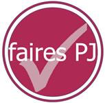 Petition für ein faires PJ: Wir fordern faire Bedingungen im Praktischen Jahr des Medizinstudiums!