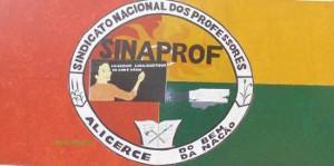 Die grösste Lehrergewerkschaft Guinea Bissaus ruft im Februar 2019 erneut zu Streik, weil das Abkommen von 2018 von der regierung nicht erfüllt wurde