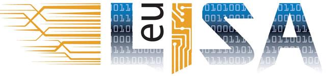 EU-LISA: Wie sich die EU eine neue Super-Behörde zur Überwachung baut
