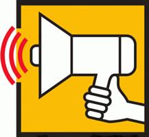 Aktion Arbeitsunrecht: Meinungsfreiheit in der Arbeitswelt